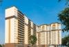 Новые квартиры появились в жилом комплексе «Авентин»
